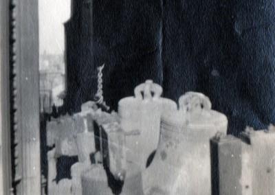 1924_1