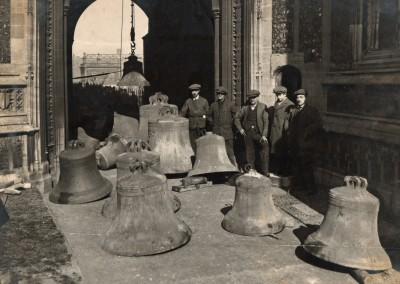 1924_6