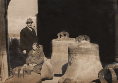 1924_8